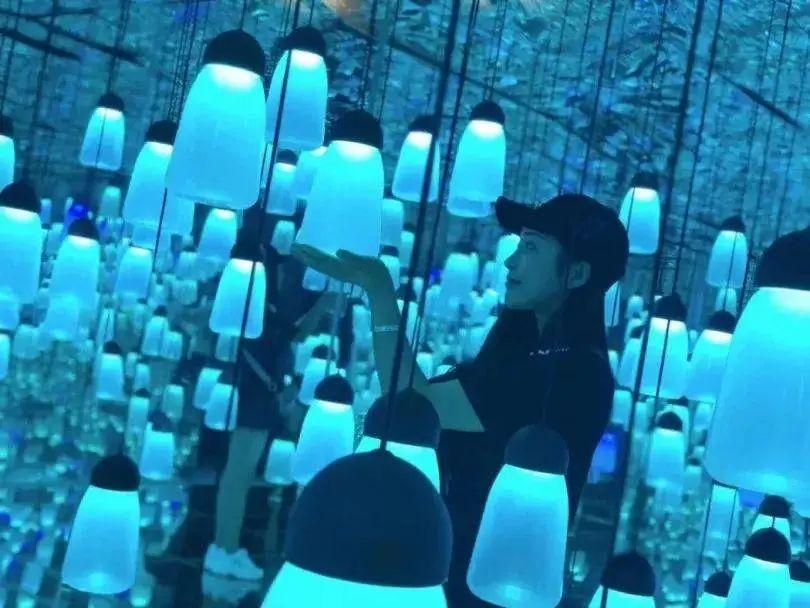 【玛雅乐园探险记万圣狂欢期】冰点价,50元学生畅玩票,130元抢门市价180元玛雅探险双人门票~好玩暗藏玄机,挑战即将开始